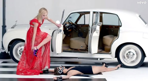 The-car9.jpg