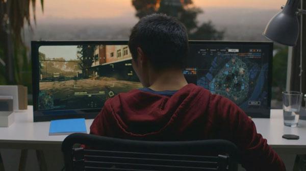 Dapper-Gamer1.jpg