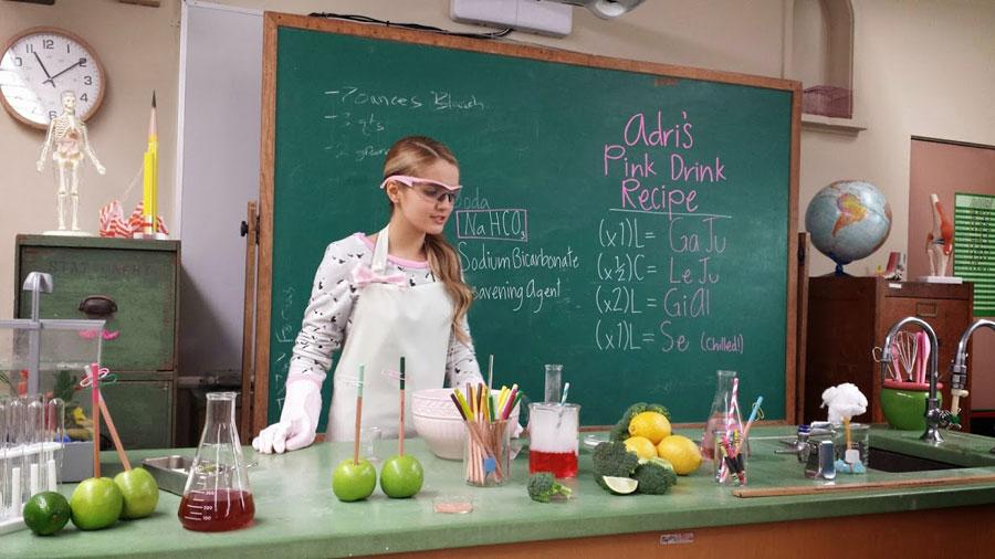 8.-SCIENCE-LAB-(5).jpg