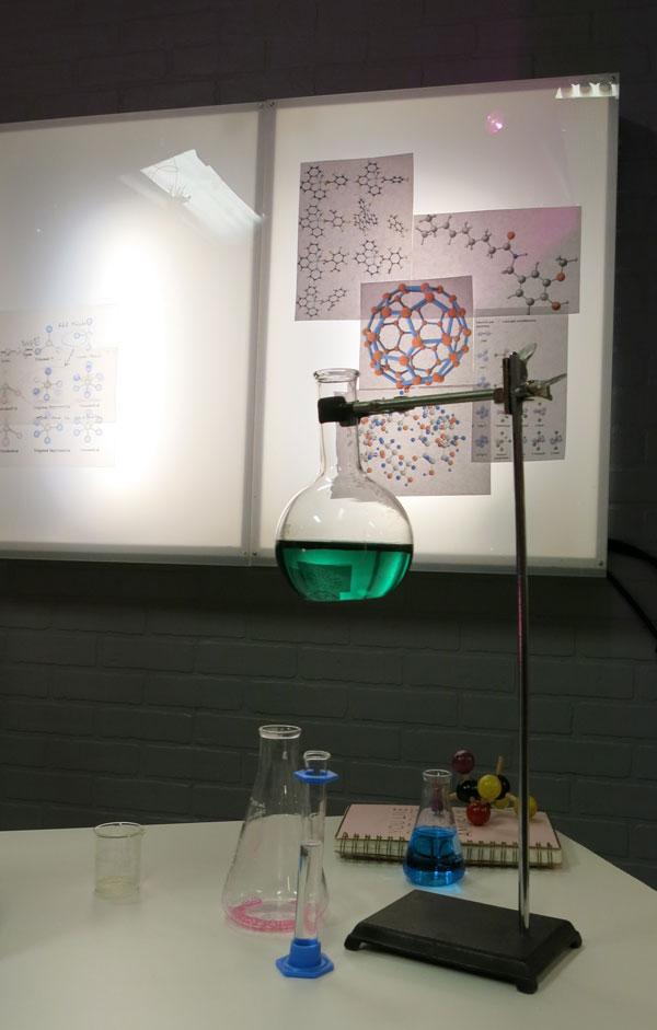 EM'S-LAB-SCIENCE-(4).jpg