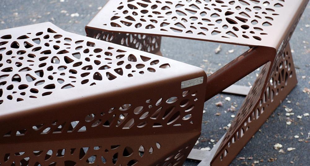 stephane-chapelet-design-TRIENNALE-2011_10.jpg