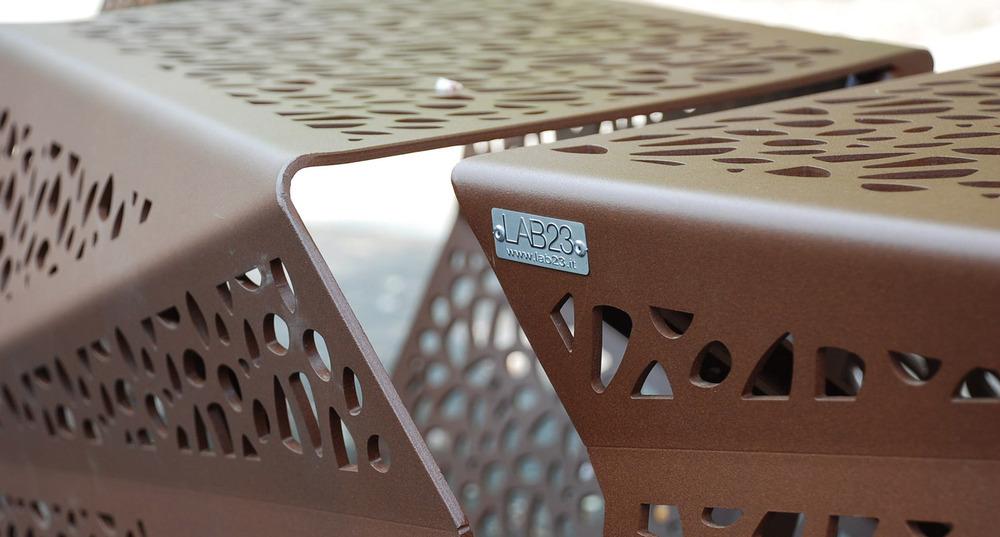 stephane-chapelet-design-TRIENNALE-2011_11.jpg