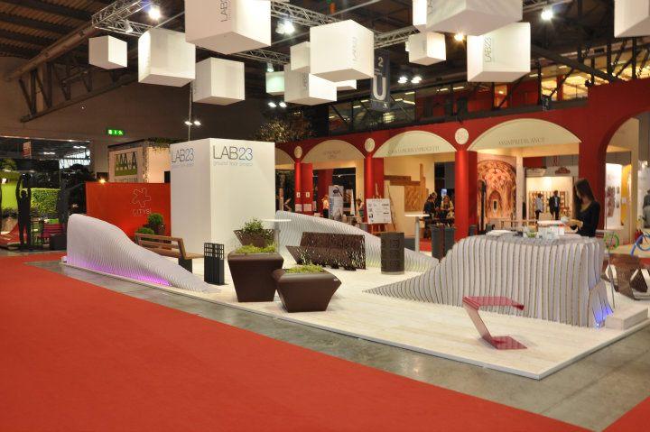 stephane-chapelet-design-MADE-EXPO-MILANO_08.jpg