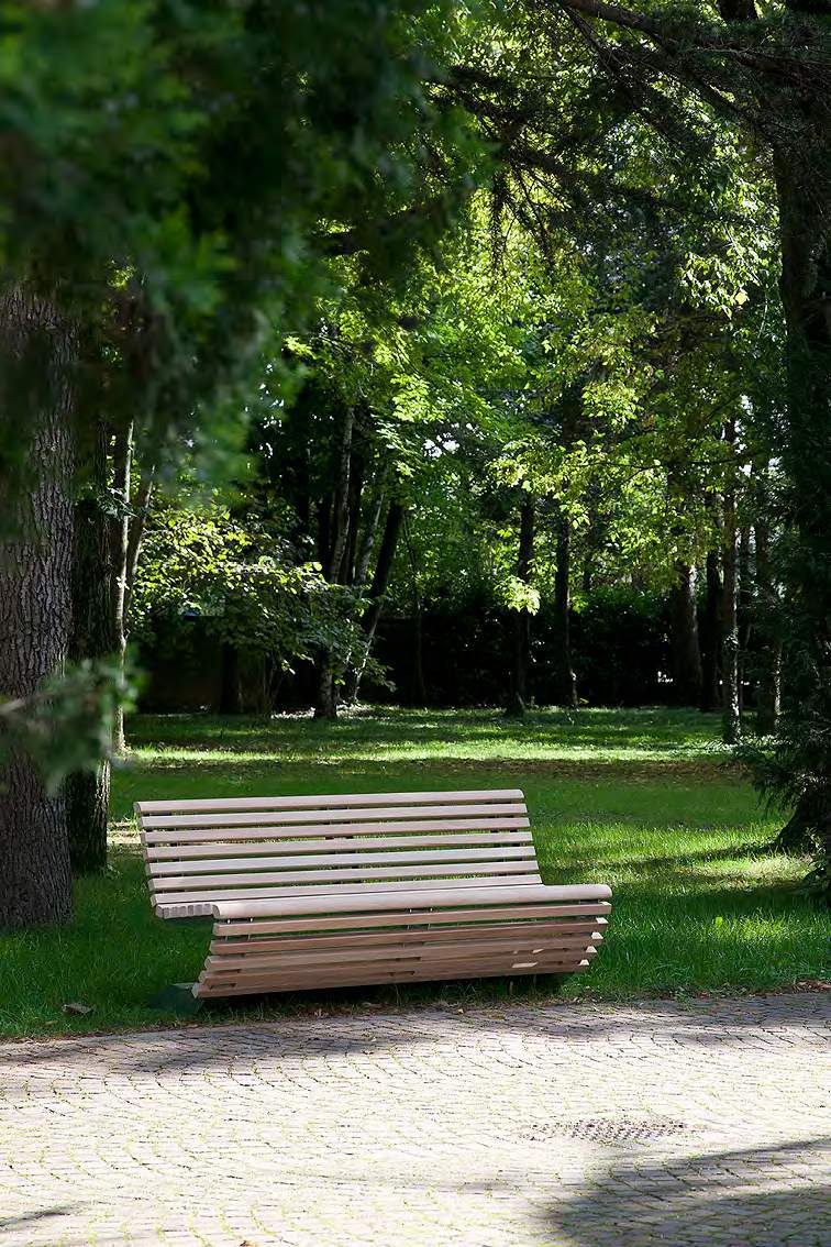 Bench<sup><small><small>®</sup></small></small>
