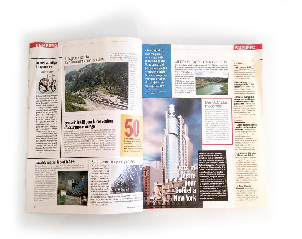 press-design-LE-MONITEUR-page-1.jpg