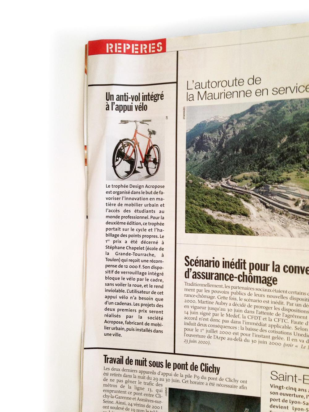 press-design-LE-MONITEUR-page-2.jpg