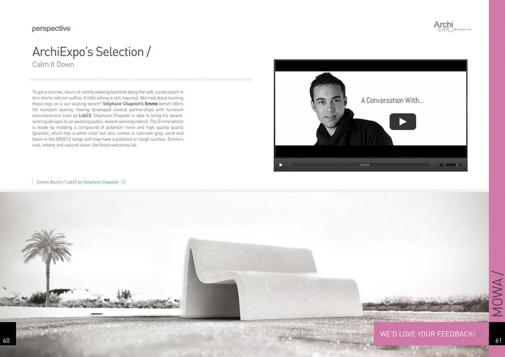 press-design-archiexpo-paysage-page.jpg