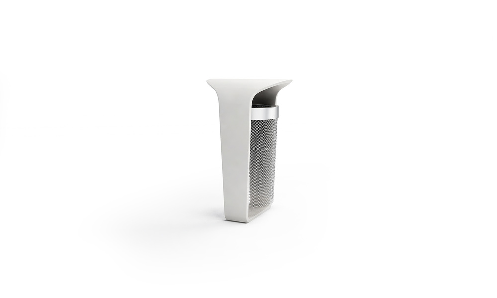 stephane-chapelet-design-corbeille-contour_06.jpg