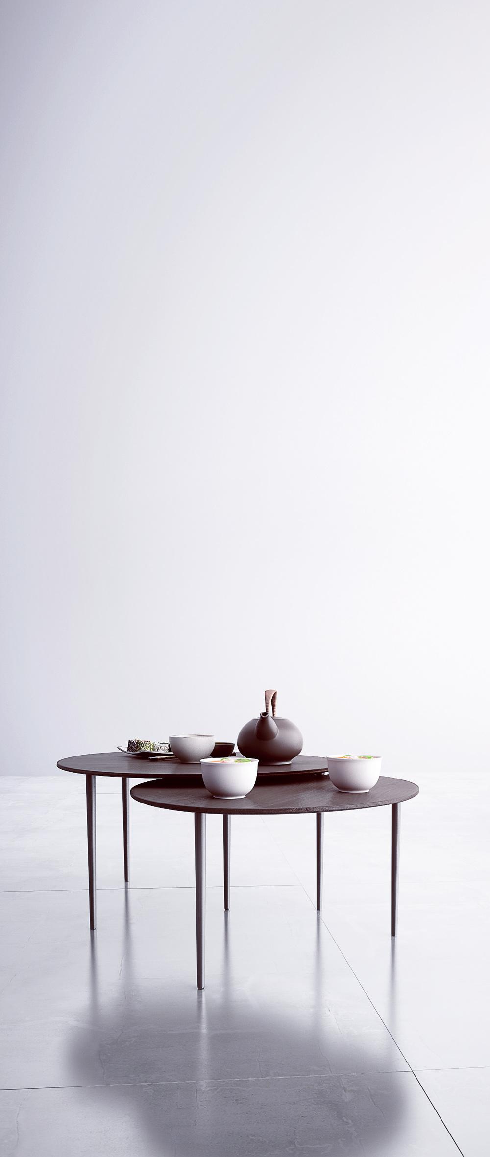 NENUPHAR-low-table_15.jpg