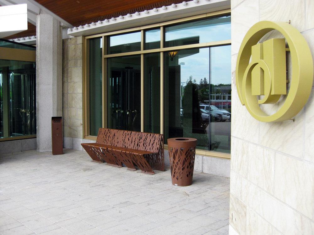 2015-05-29 Hilton Lac Leamy (1).jpg