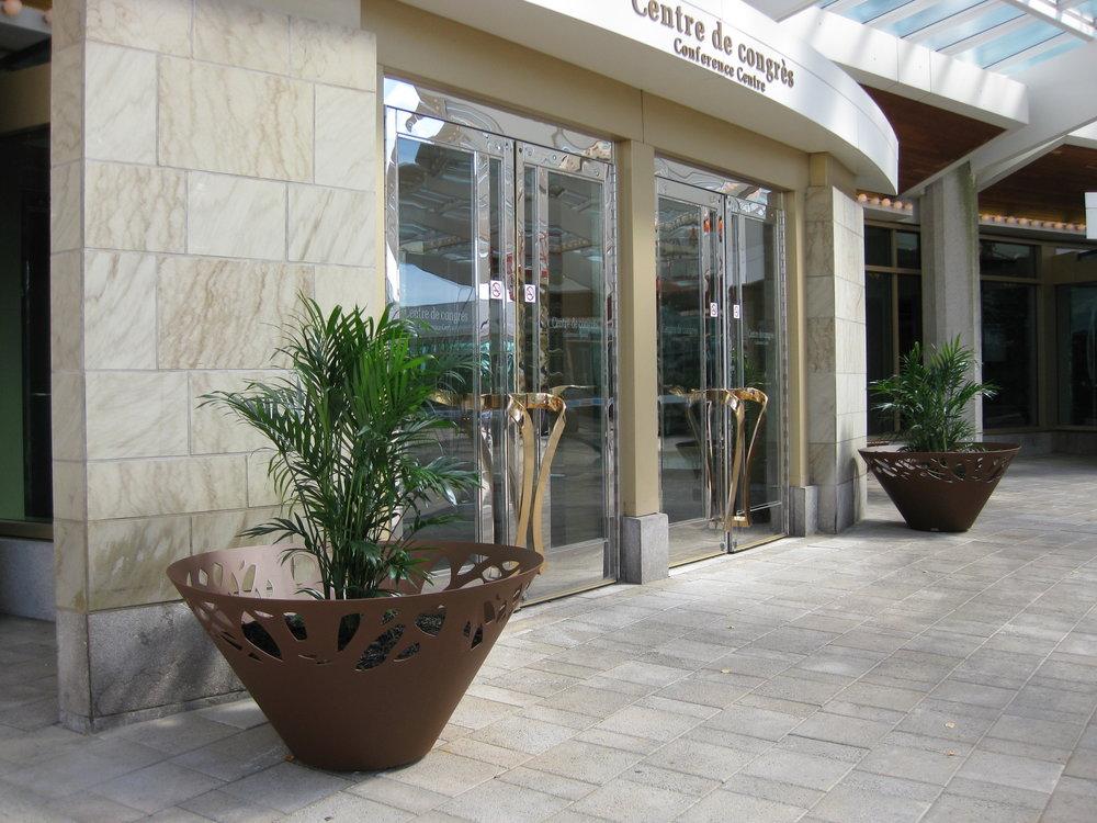 Hôtel Hilton, Casino Lac Leamy sept 2014 (8).jpg