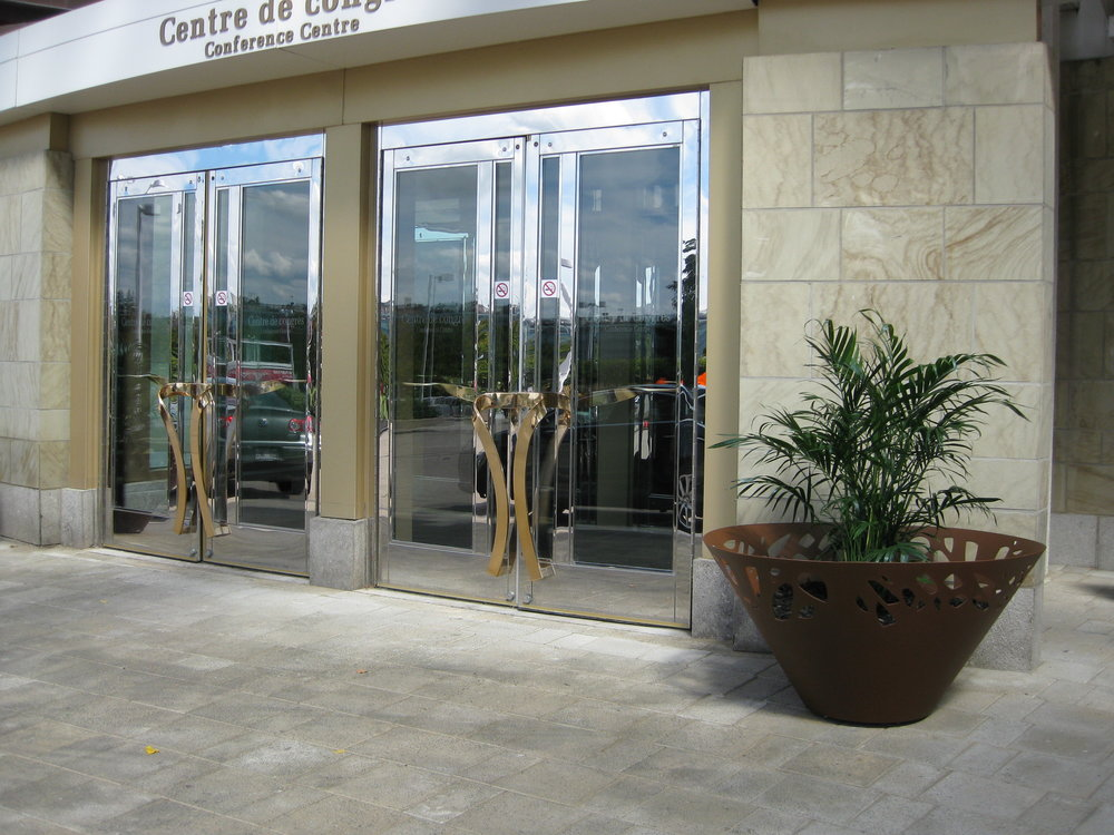 Hôtel Hilton, Casino Lac Leamy sept 2014 (9).jpg