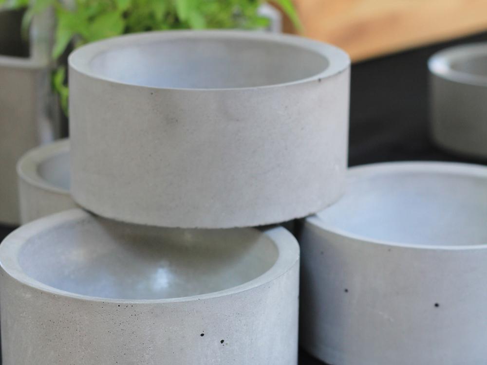 Kasa_bowls.jpg