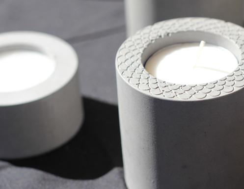 kasa concrete tealight.jpg