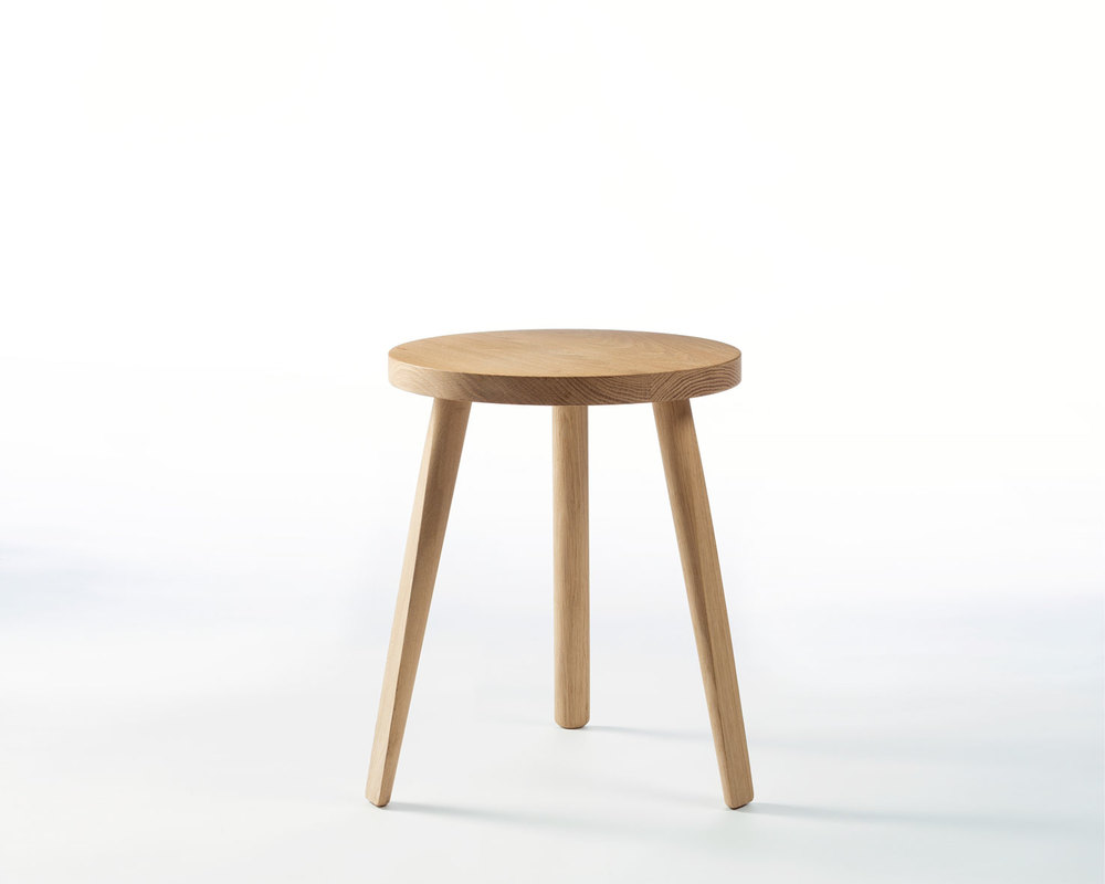 Anaesthetic-Mariner-stool-cafe-2-product.jpg