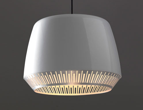 bezel-pendant-light.jpg