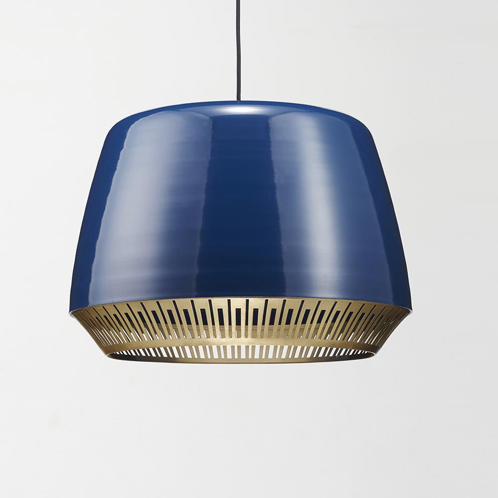 Bezel Brass Blue Pendant.jpg