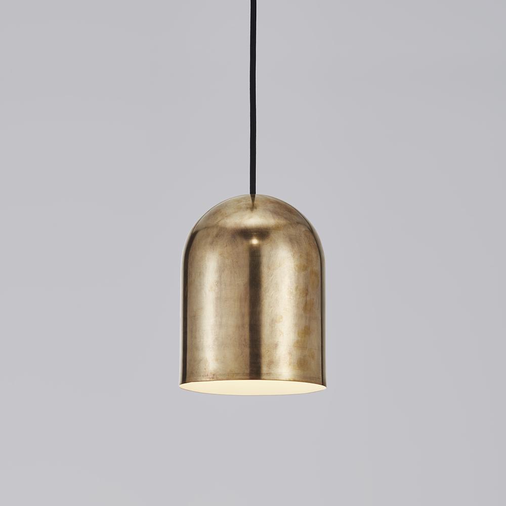 Duomo Pendant Light / Flex