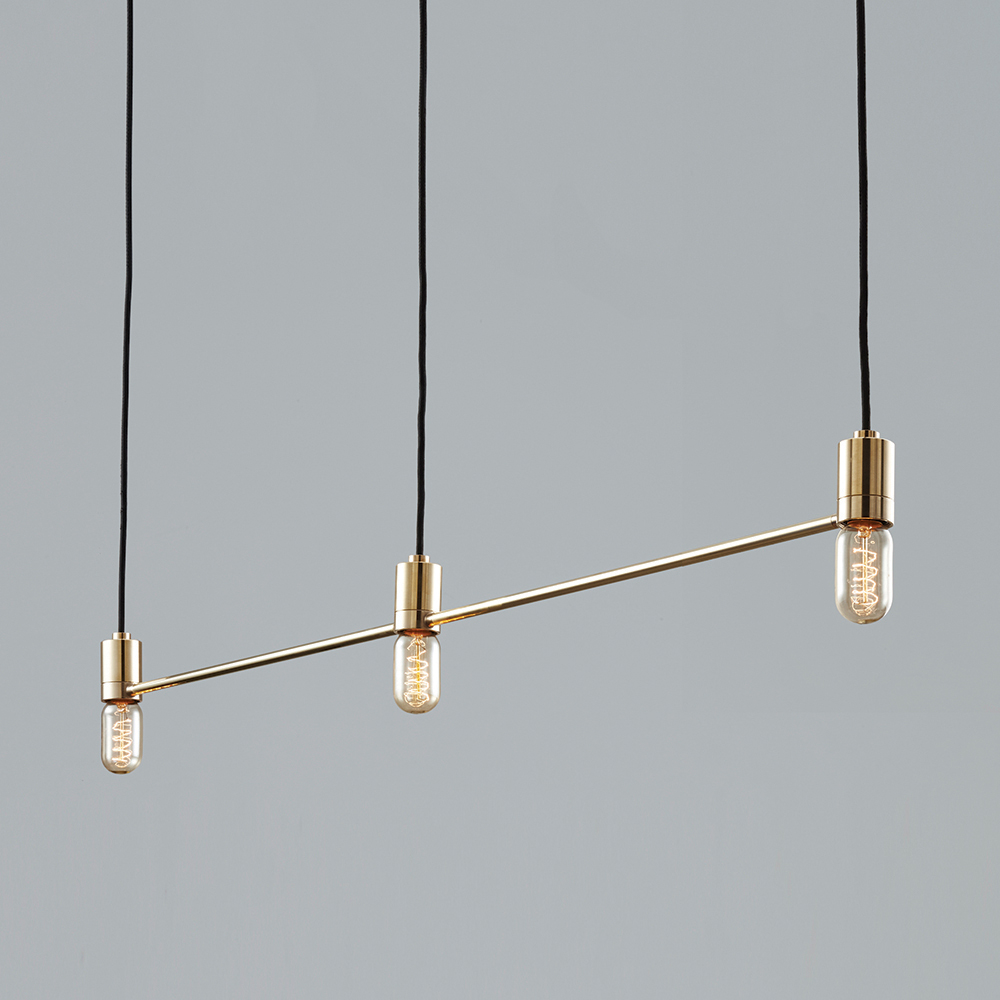 antique pendant deluxe outside orion outdoor vallen lighting brass