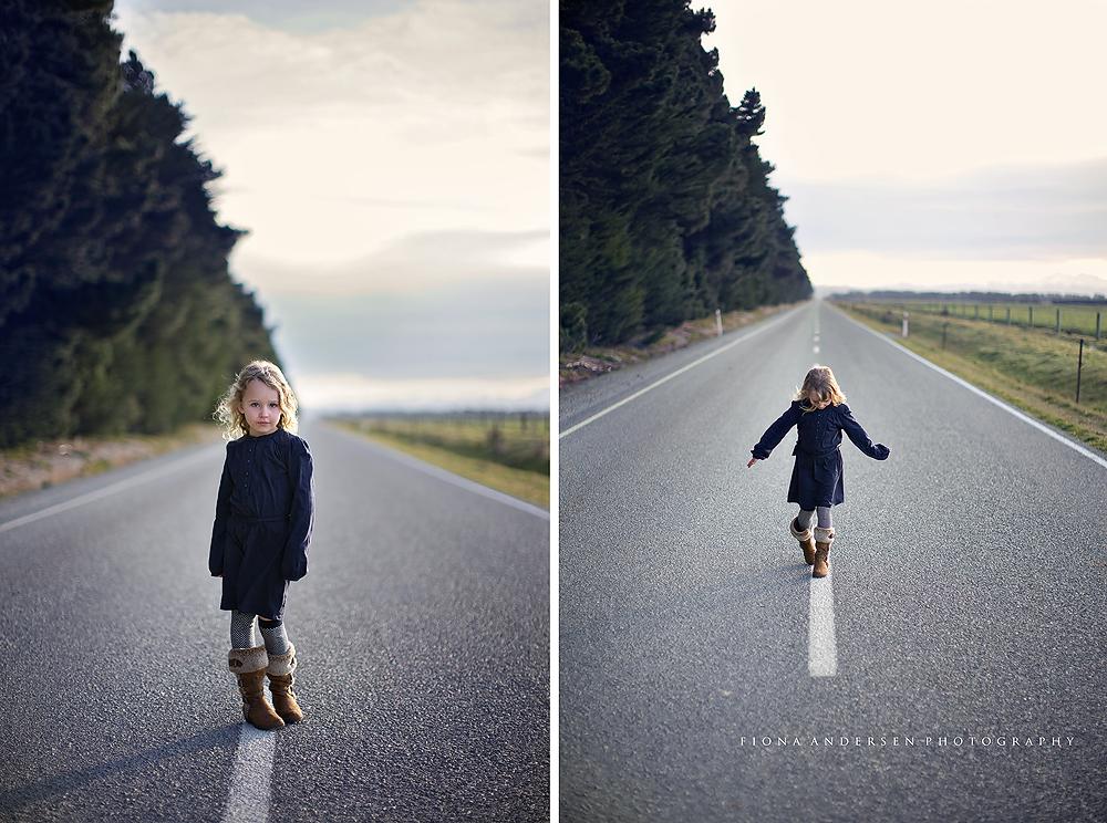 ella-road1