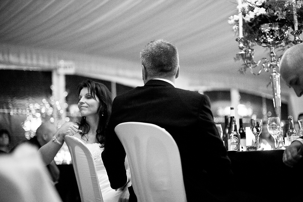 michelle-and-andrew-12971