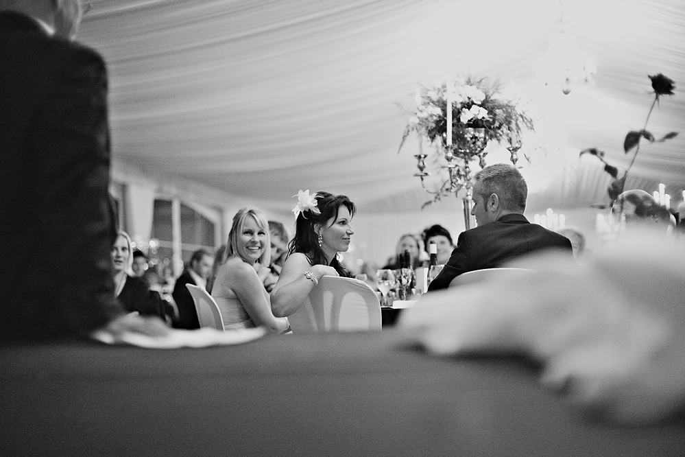 michelle-and-andrew-13021