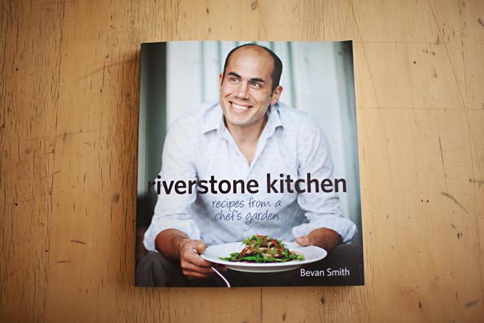 cookbook-0076