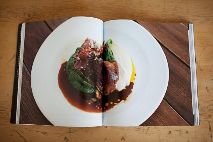cookbook-0092