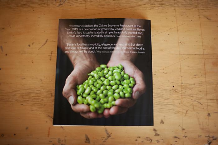 cookbook-0090