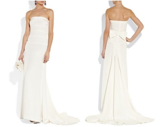 valentino-wedding-dress