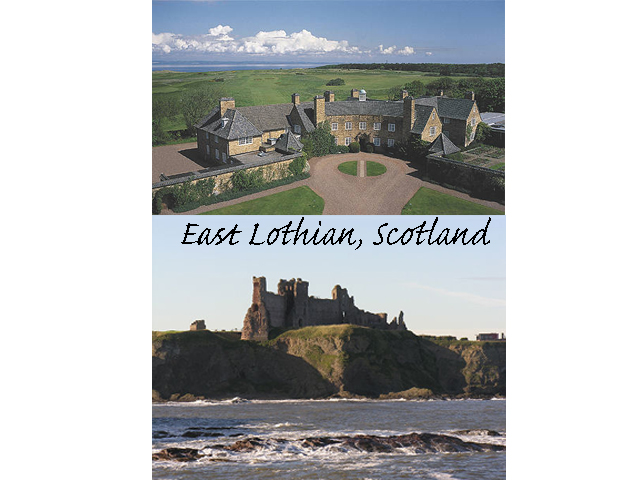 east lothian_edited-1
