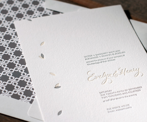 ville-marie-letterpress-sample-3.jpg