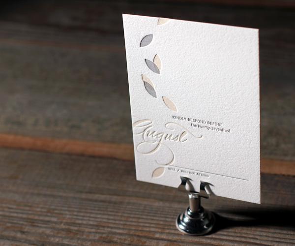 ville-marie-letterpress-sample-2.jpg