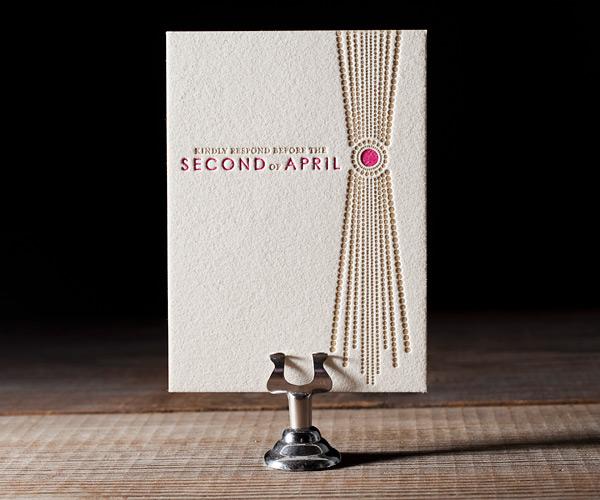 bejeweled-letterpress-sample-2.jpg