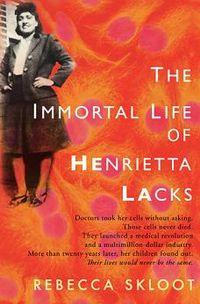 200px-The_Immortal_Life_Henrietta_Lacks_(cover).jpg