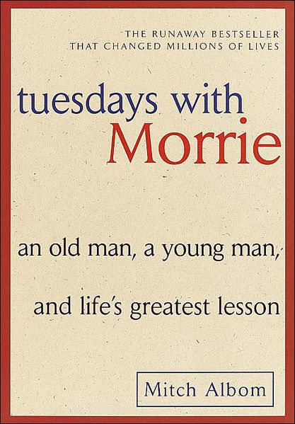 417px-Tuesdays_with_Morrie_book_cover.jpg