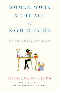 women-work-and-the-art-of-savoir-faire.jpg