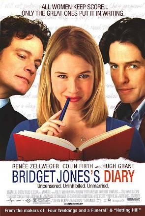 BridgetJonesDiaryMoviePoster.jpg