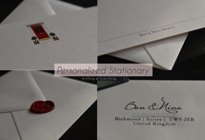 Personalized Stationary.jpg