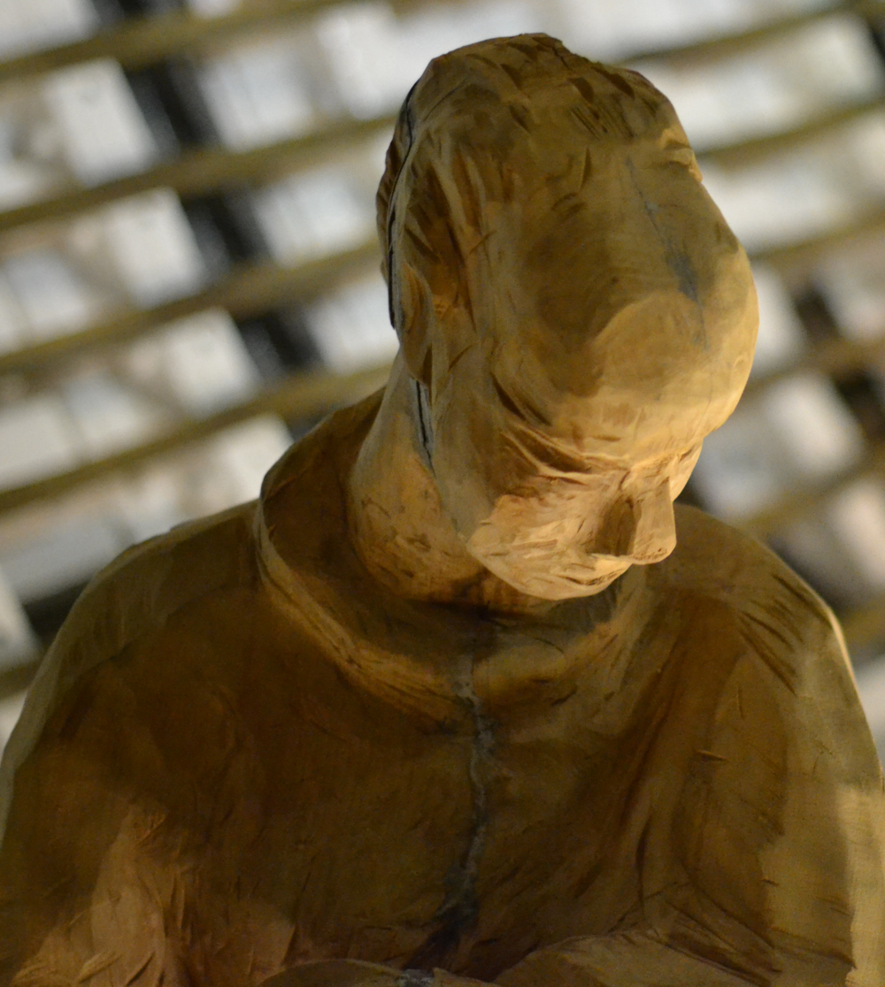 wood statue.png