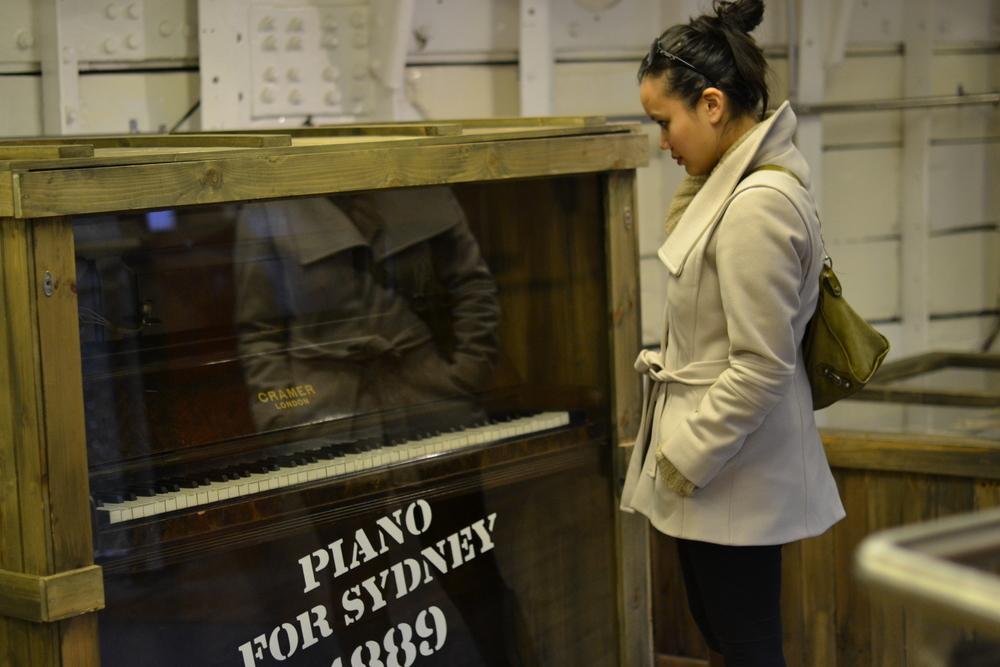 nina & piano.JPG