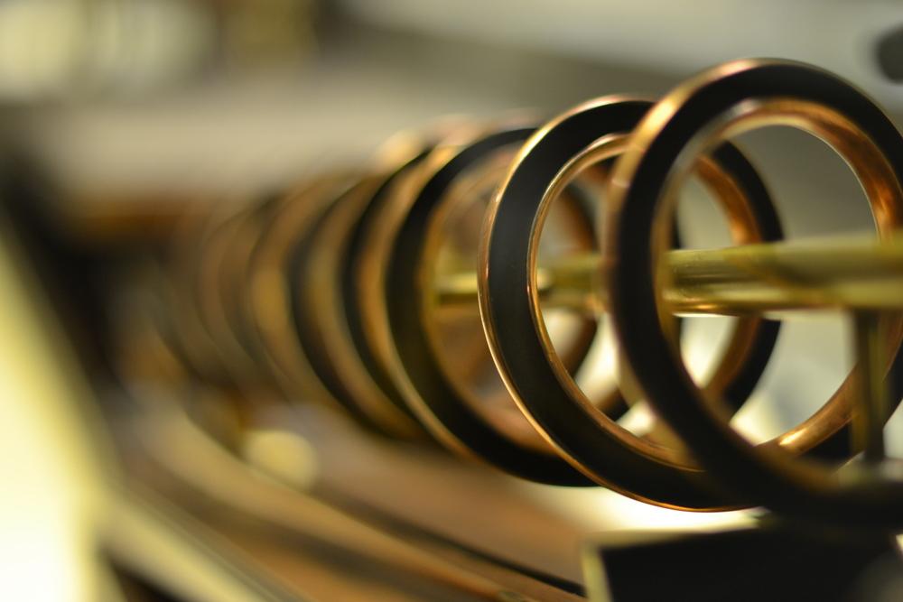 archimedes screw.JPG