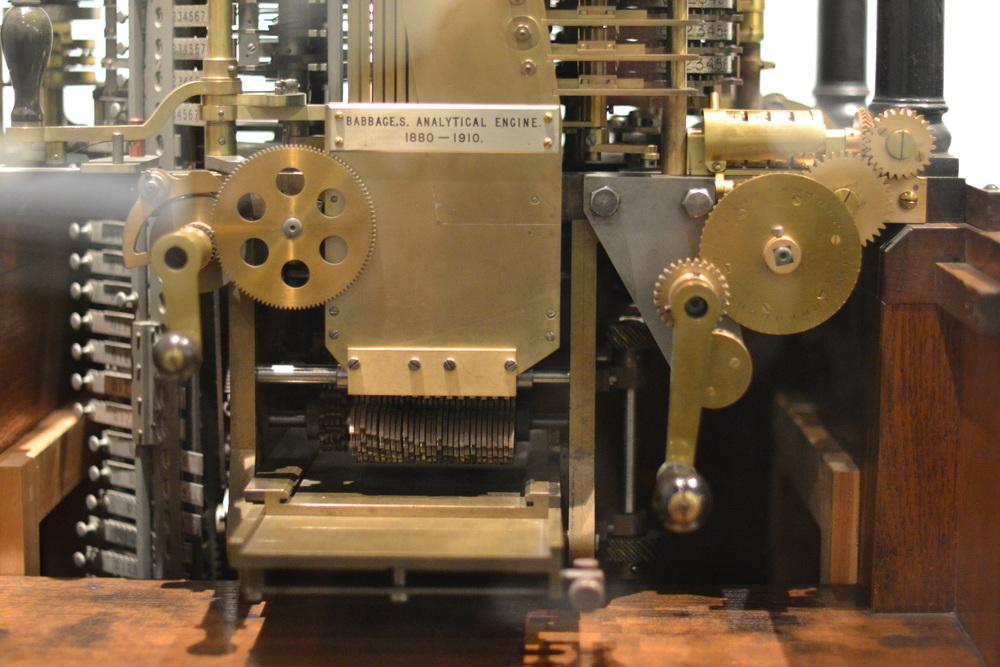 Babbage.JPG