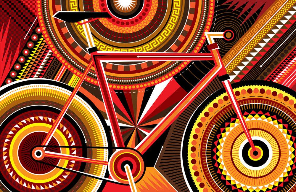 MWM_Bike_Illo_4b.jpg
