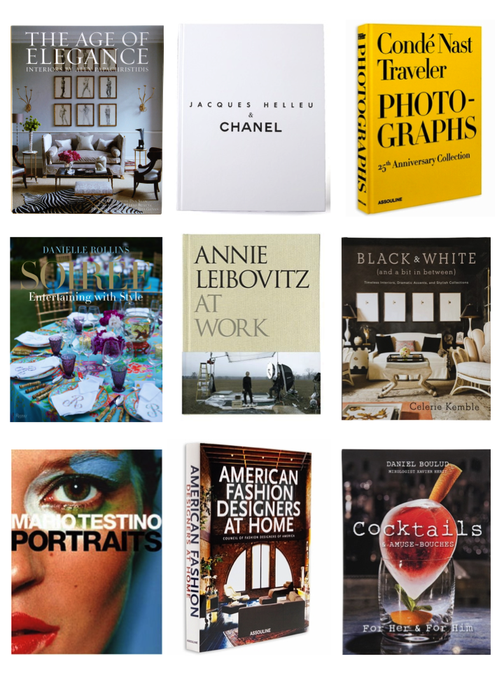 Coffee Table Books.png