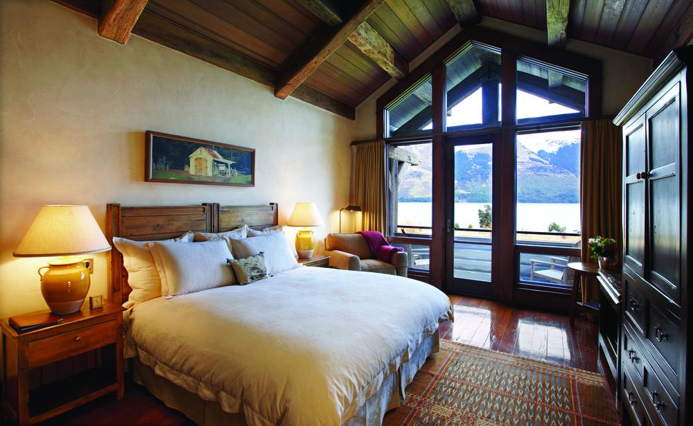 one of six lodge rooms.jpg