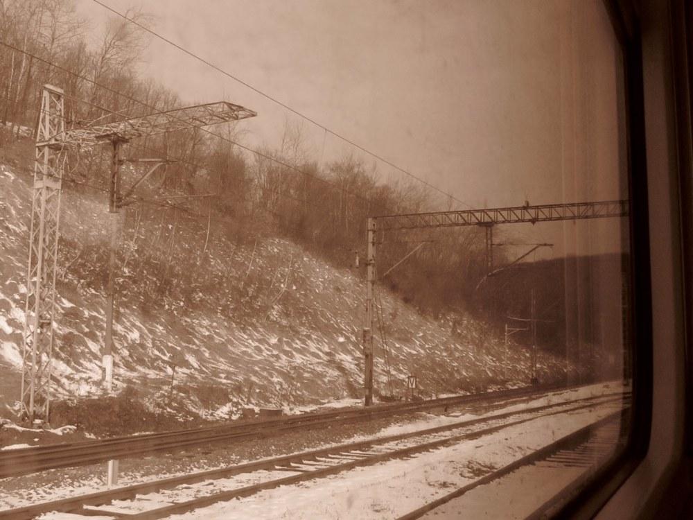 train ride poland.jpg