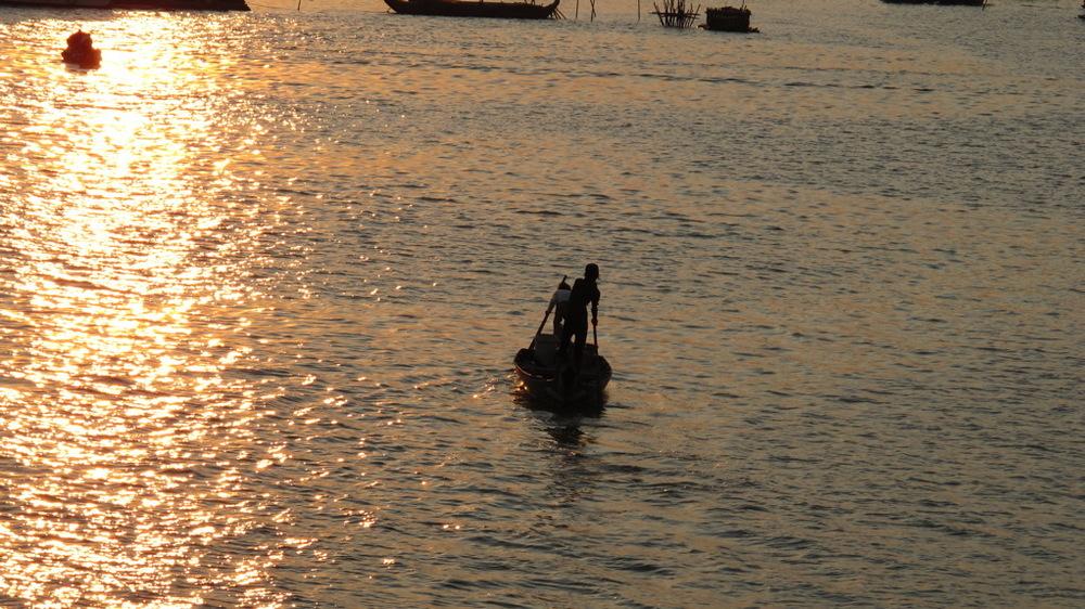 sunset chong kneas.jpg