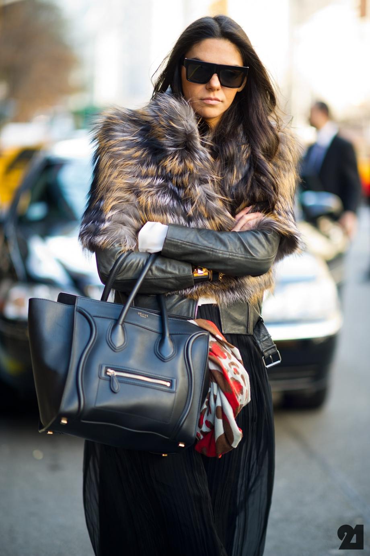 2084-Le-21eme-Adam-Katz-Sinding-Mean-Celine-Mercedes-Benz-New-York-Fashion-Week-Fall-Winter-2012-2013-New-York-City-Street-Style-Fashion-Blog_21E1066-920x1382.jpg