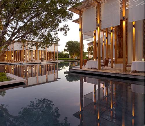 yara_restaurant_terrace_alb.jpg